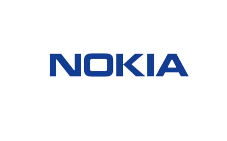case study of nokia company